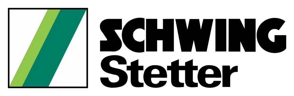 Schwing Stetter Logo wallpapers HD