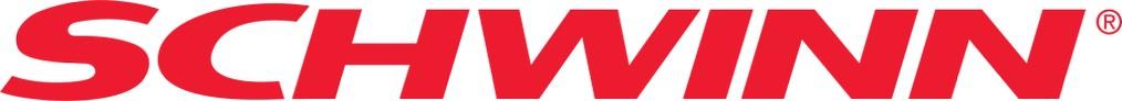 Schwinn Logo wallpapers HD