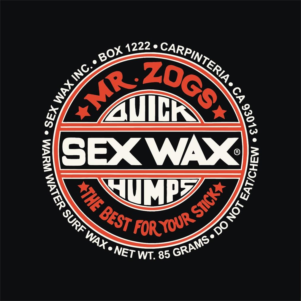 Sex Wax Logo wallpapers HD