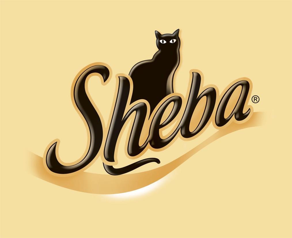 Sheba Logo wallpapers HD