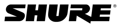 Shure Logo wallpapers HD
