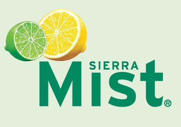 Sierra Mist Logo wallpapers HD