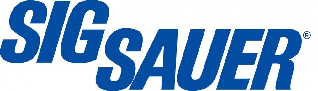 SIG Sauer Logo wallpapers HD