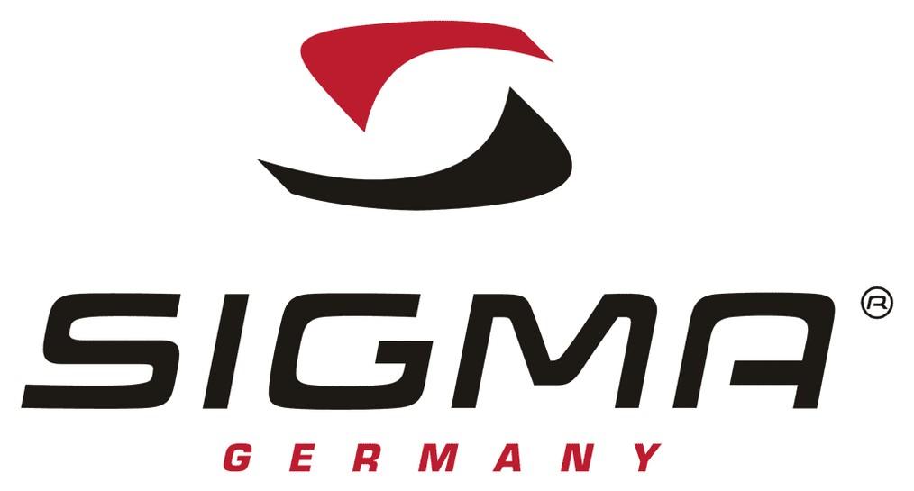 Sigma Sport Logo wallpapers HD