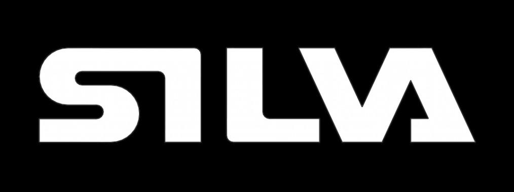 Silva Logo wallpapers HD