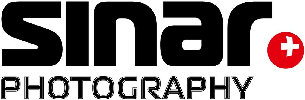 Sinar Logo wallpapers HD