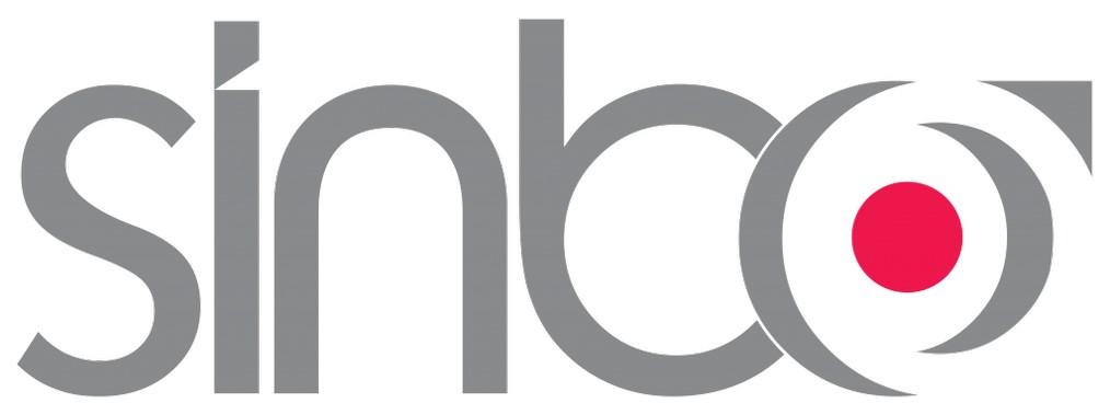 Sinbo Logo wallpapers HD
