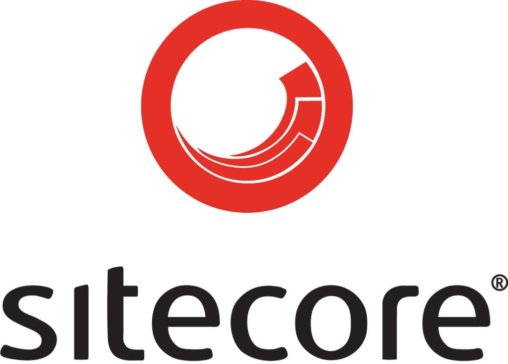Sitecore Logo wallpapers HD