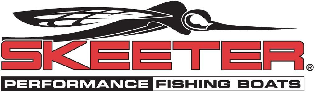 Skeeter Boats Logo wallpapers HD