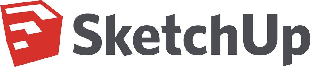 SketchUp Logo wallpapers HD