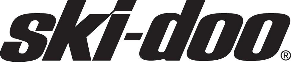 Ski-Doo Logo wallpapers HD