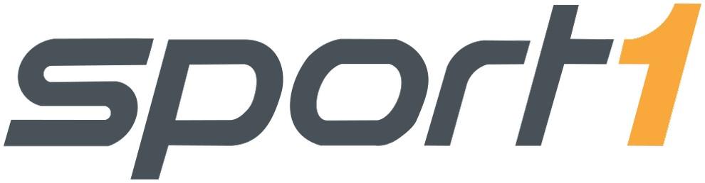 Sport1 Logo wallpapers HD