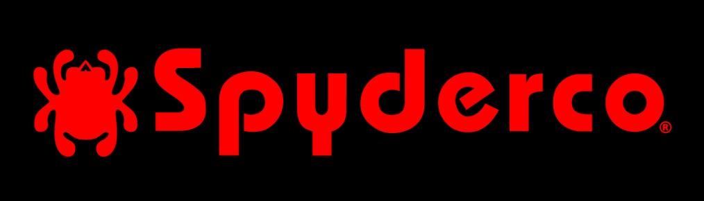 Spyderco Logo wallpapers HD