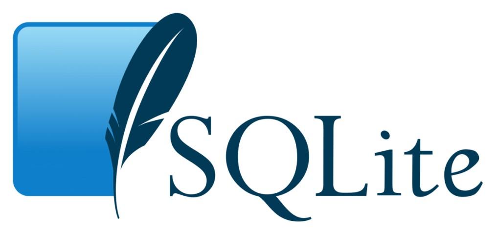 SQLite Logo wallpapers HD