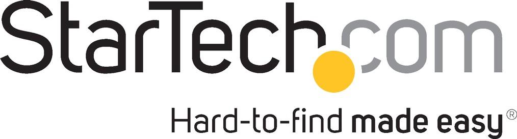 StarTech Logo wallpapers HD