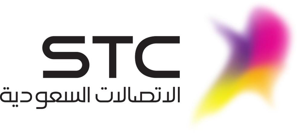 STC Logo wallpapers HD