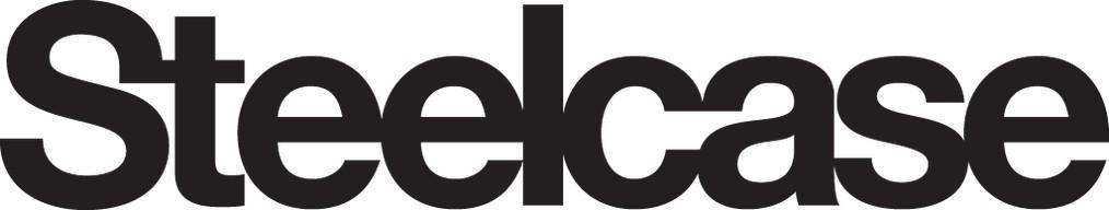 Steelcase Logo wallpapers HD