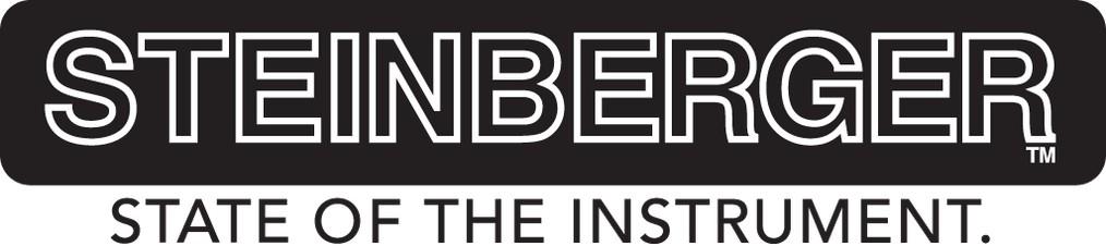 Steinberger Logo wallpapers HD