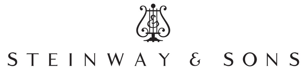 Steinway Logo wallpapers HD