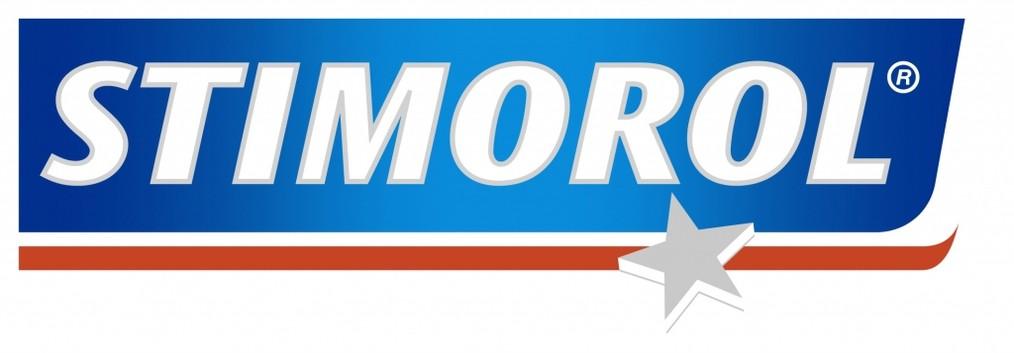 Stimorol Logo wallpapers HD