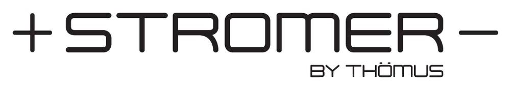 Stromer Logo wallpapers HD