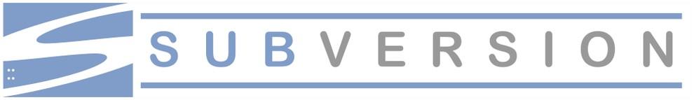 Subversion Logo wallpapers HD