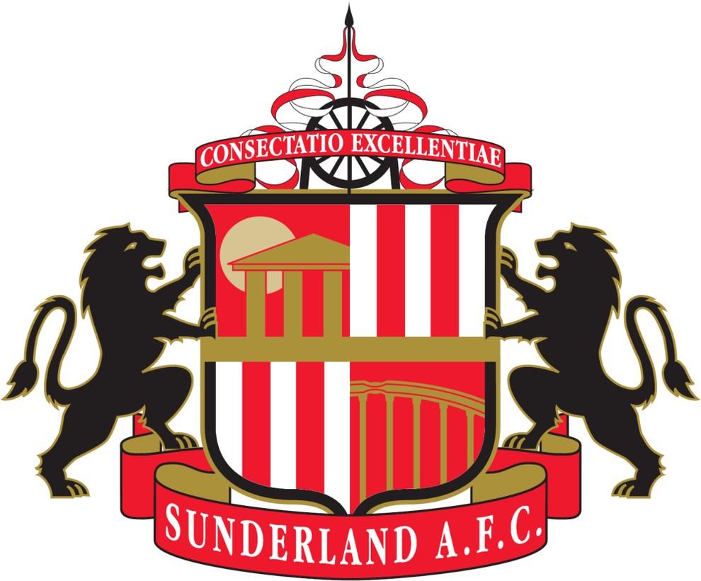 Sunderland Logo wallpapers HD