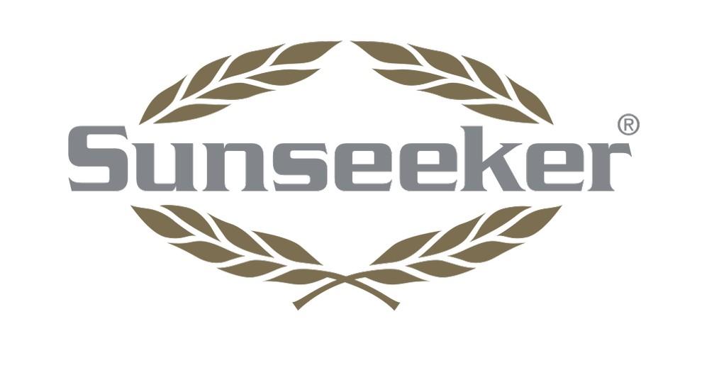 Sunseeker Logo wallpapers HD
