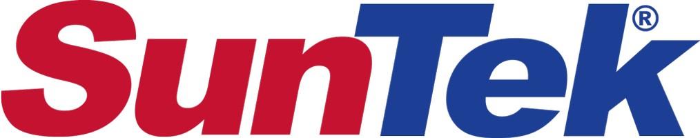 SunTek Logo wallpapers HD