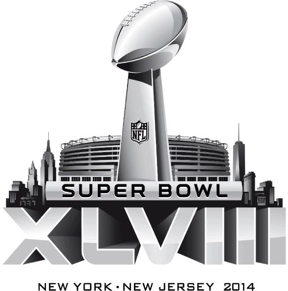 Super Bowl 2013 Logo wallpapers HD