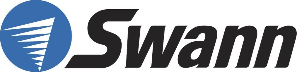 Swann Logo wallpapers HD