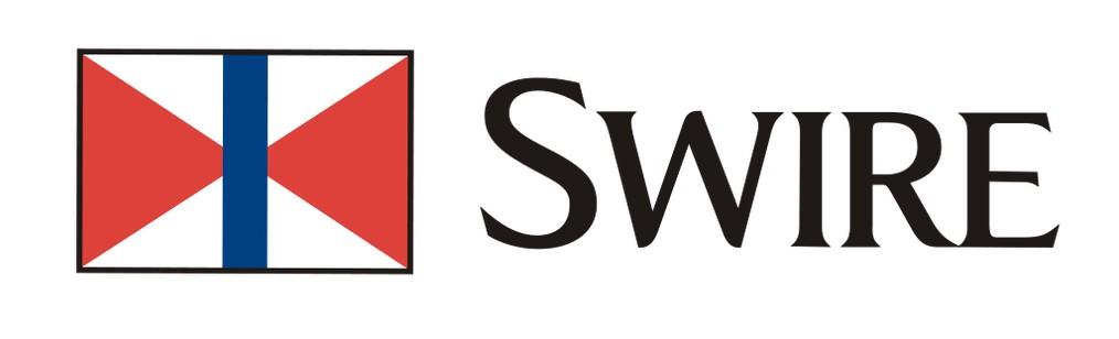 Swire Logo wallpapers HD