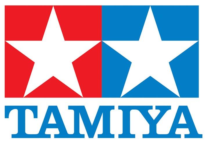 Tamiya Logo wallpapers HD