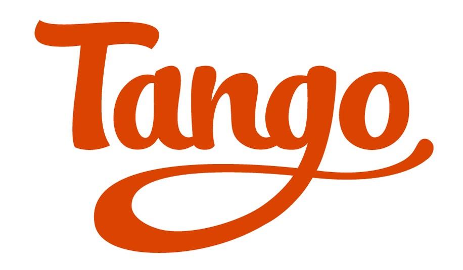 Tango Logo wallpapers HD