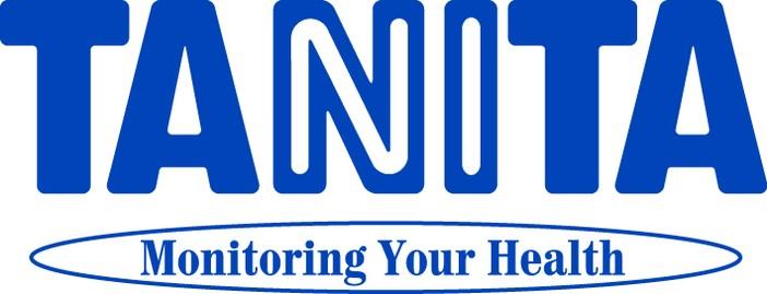 Tanita Logo wallpapers HD