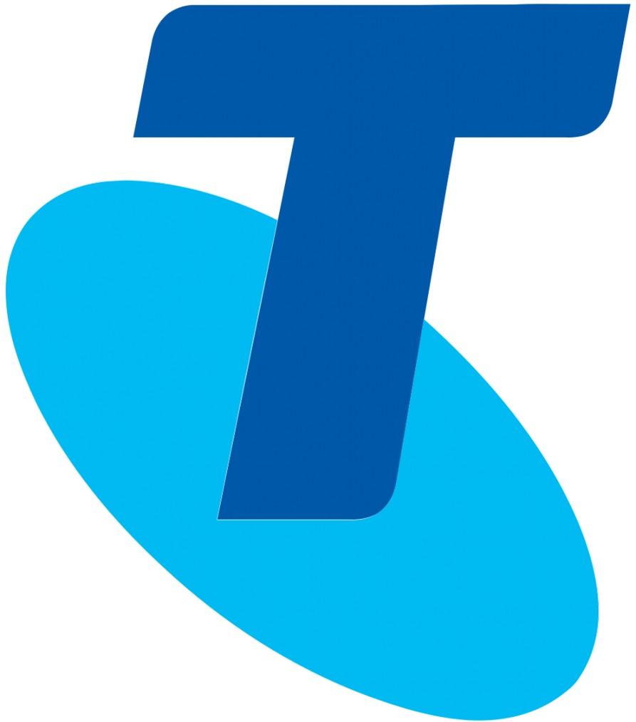 Telstra Logo wallpapers HD