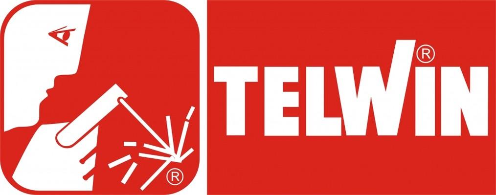 Telwin Logo wallpapers HD