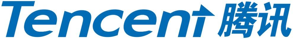 Tencent Logo wallpapers HD