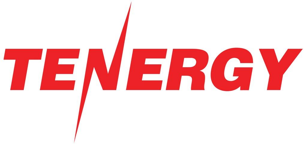 Tenergy Logo wallpapers HD