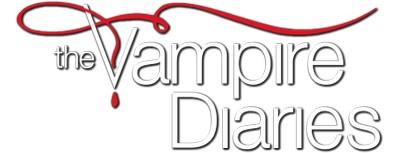 The Vampire Diaries Logo wallpapers HD