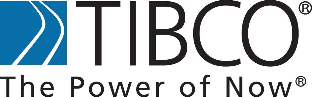 Tibco Logo wallpapers HD
