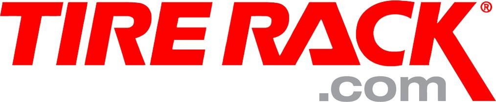 Tire Rack Logo wallpapers HD