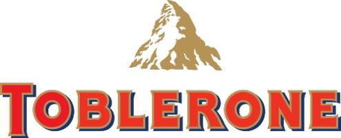 Toblerone Logo wallpapers HD