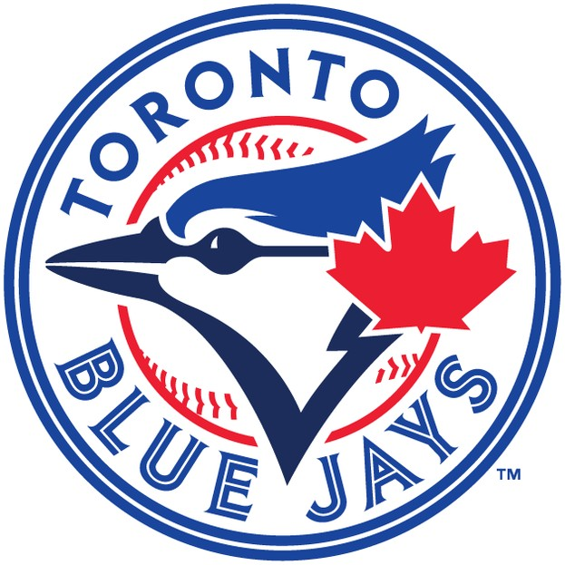 Toronto Blue Jays Logo wallpapers HD
