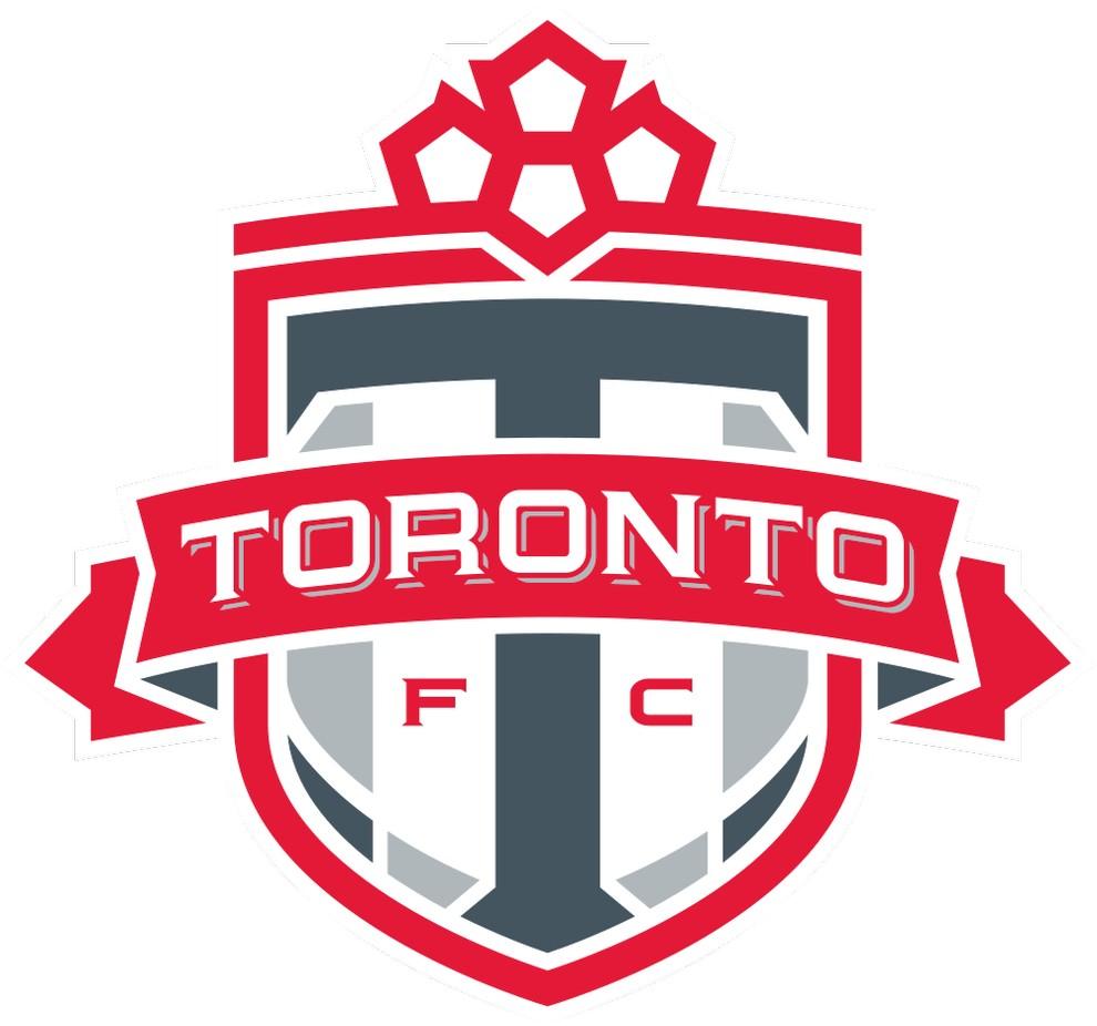 Toronto FC Logo wallpapers HD