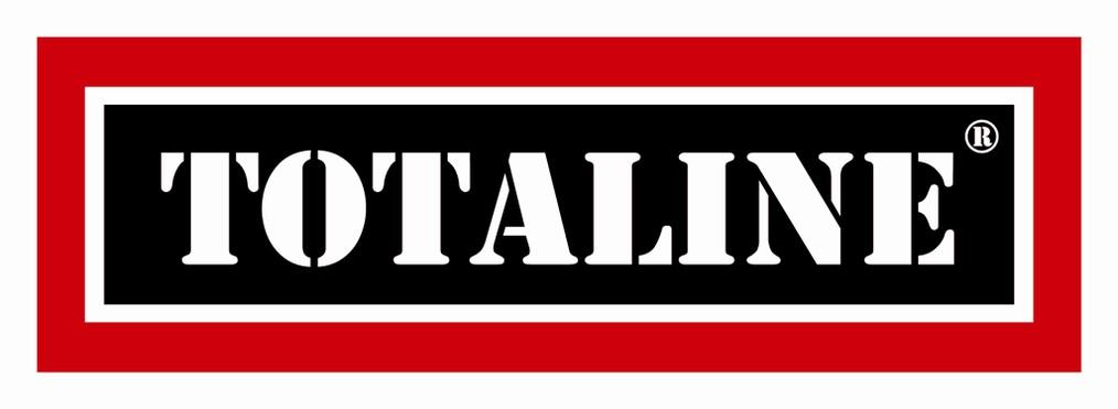 Totaline Logo wallpapers HD