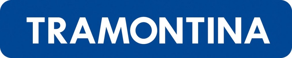 Tramontina Logo wallpapers HD