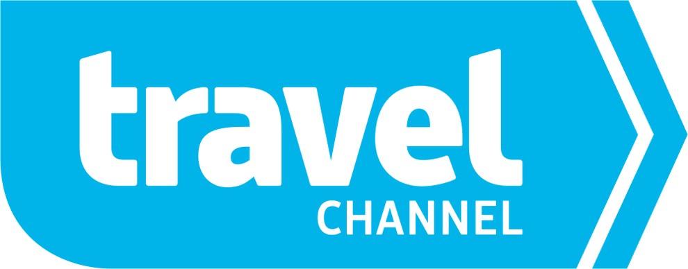 Travel Channel Logo wallpapers HD
