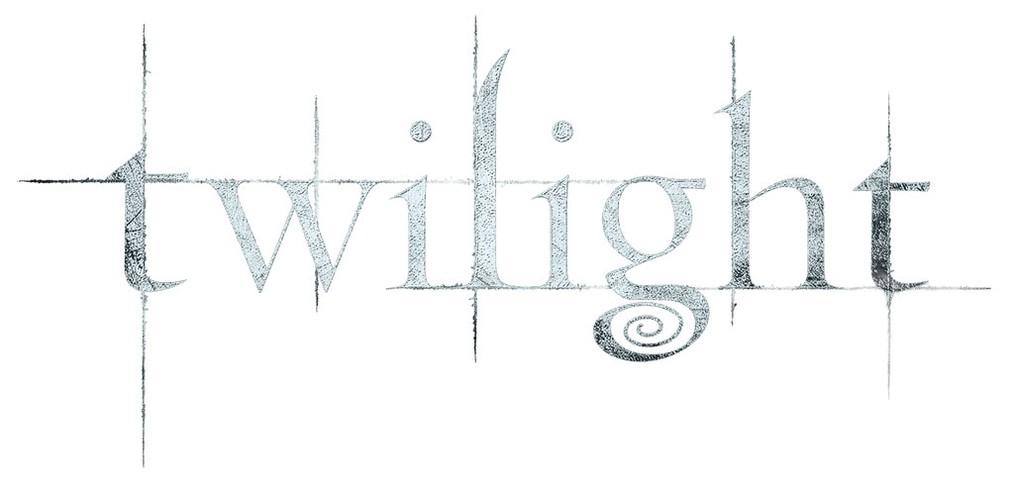 Twilight Logo wallpapers HD