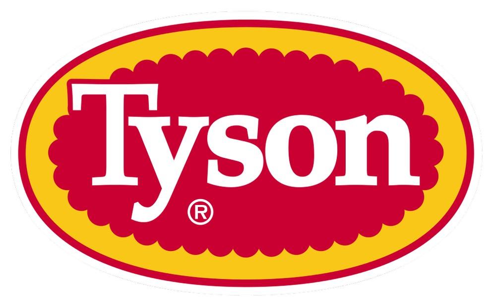 Tyson Logo wallpapers HD